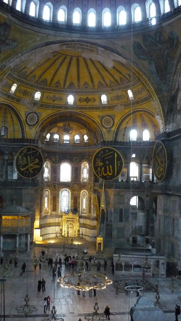 interieur-basilique-sainte-sophie