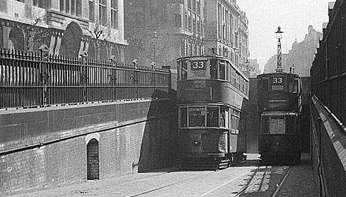 kingsway-tram-tunnel-36