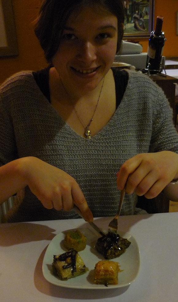 manger-baklavas-istanbul