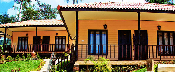 paradise-bungalow