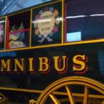 Visiter le musée des transports à Londres (Covent Garden)