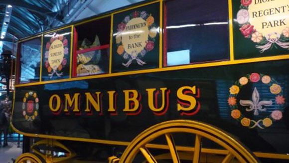 musee-des-transports-londres-omnibus