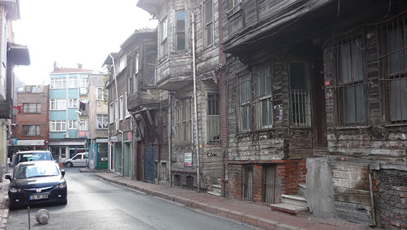 rues-istanbul