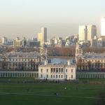 15 visites insolites à Londres
