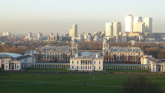greenwich-musee-maritime