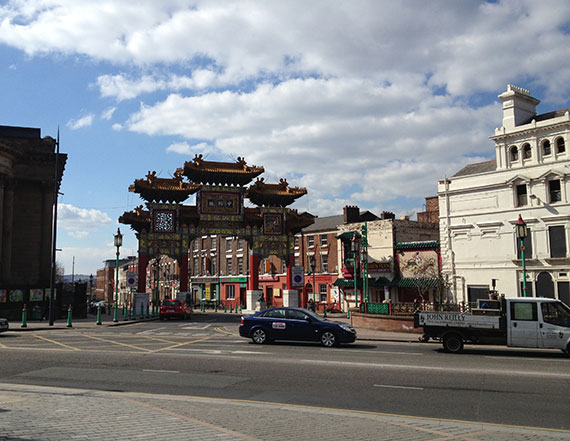 quartier-chinois-liverpool