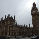 Visiter Londres autrement…