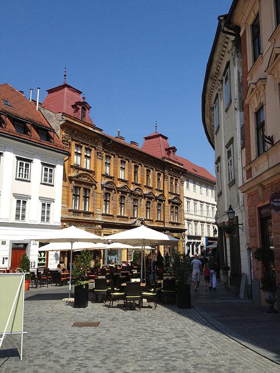 dans-les-rues-de-ljubljana