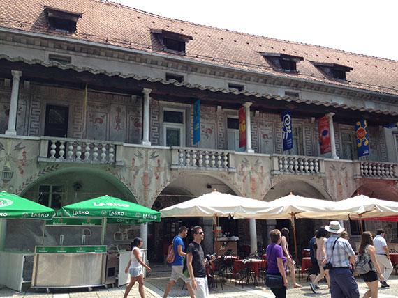 rues-de-ljubljana