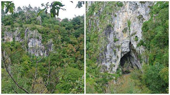 grotte-skocjan