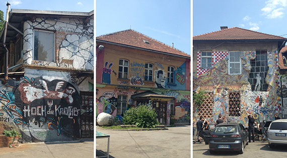 photos-metelkova