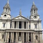 Visiter Londres avec le London Pass: est-ce valable?