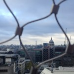 Les classiques de Londres: The Monument