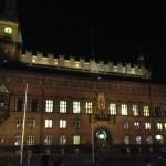 visiter copenhague de nuit