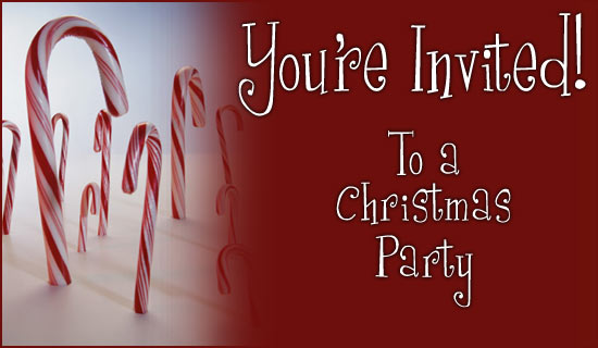 christmas_invitation