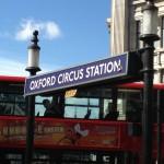 Vie d'expat: bilan de 4 ans de vie à Londres