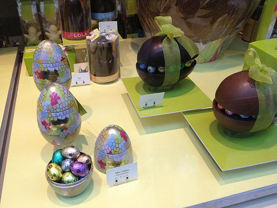 chocolat-bruxelles