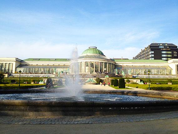 jardin-botanique-bruxelles