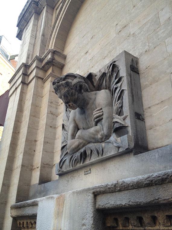 statue-bruxelles
