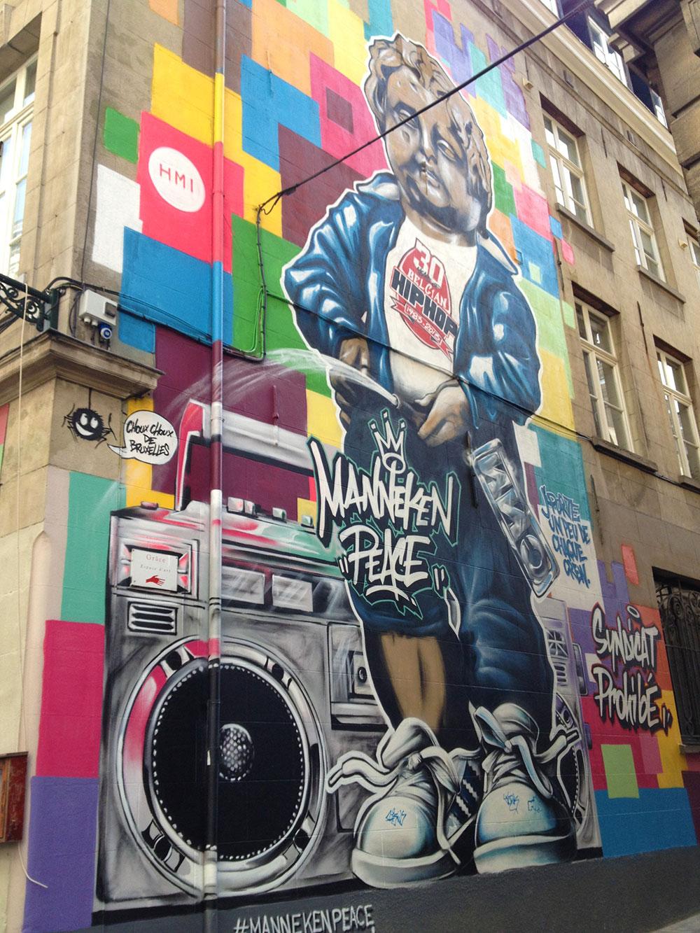 street-art-bruxelles