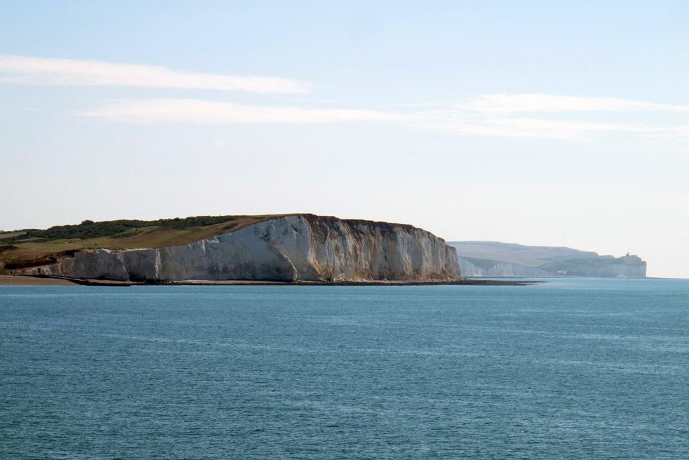 brighton-cliffs-vue-ferry[1]