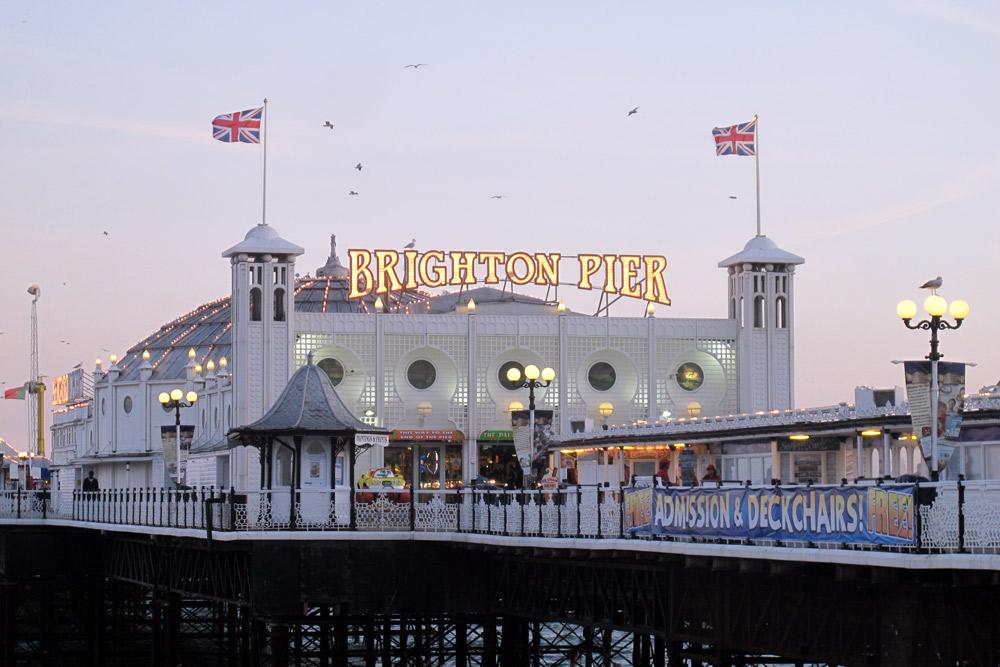 brighton-pier[1]