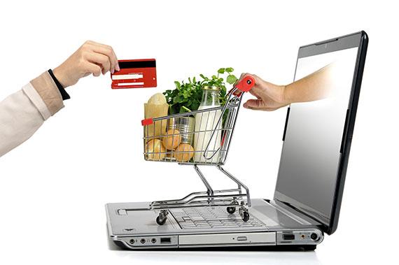 courses-en-ligne
