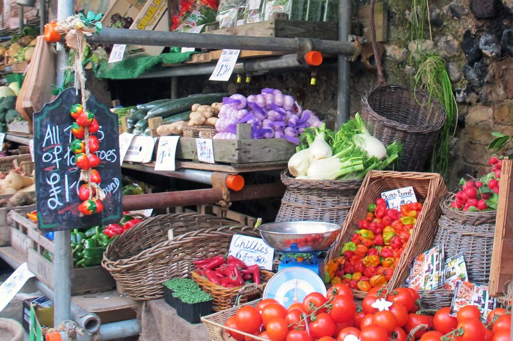farm-market[1]