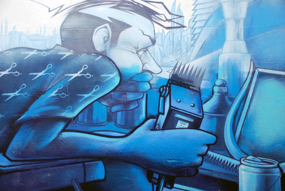 graffiti-north-laine-brighton[1]