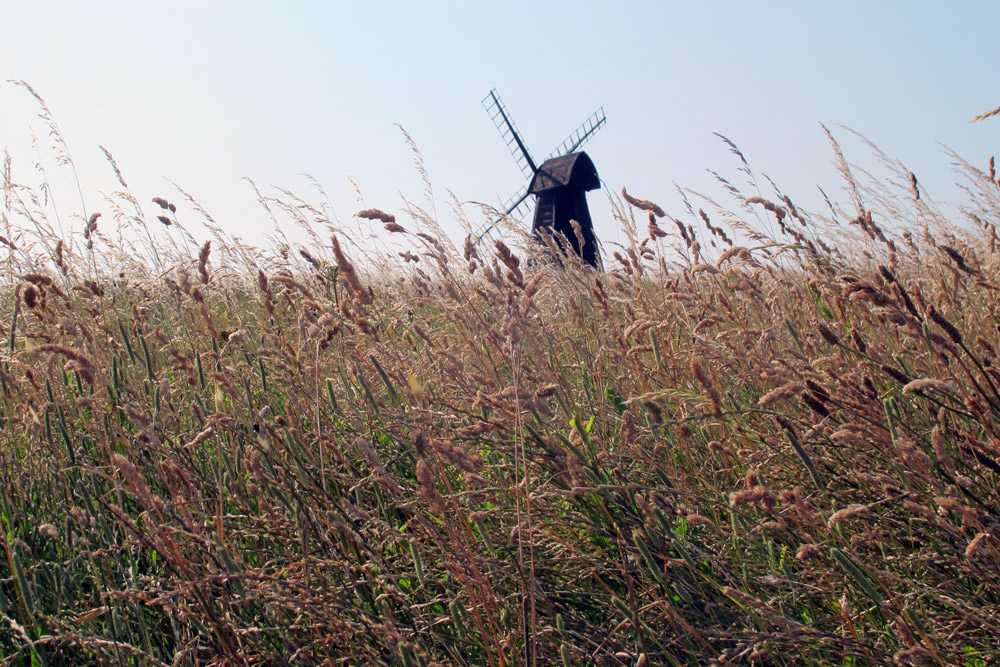 moulin-rottingdean[1]