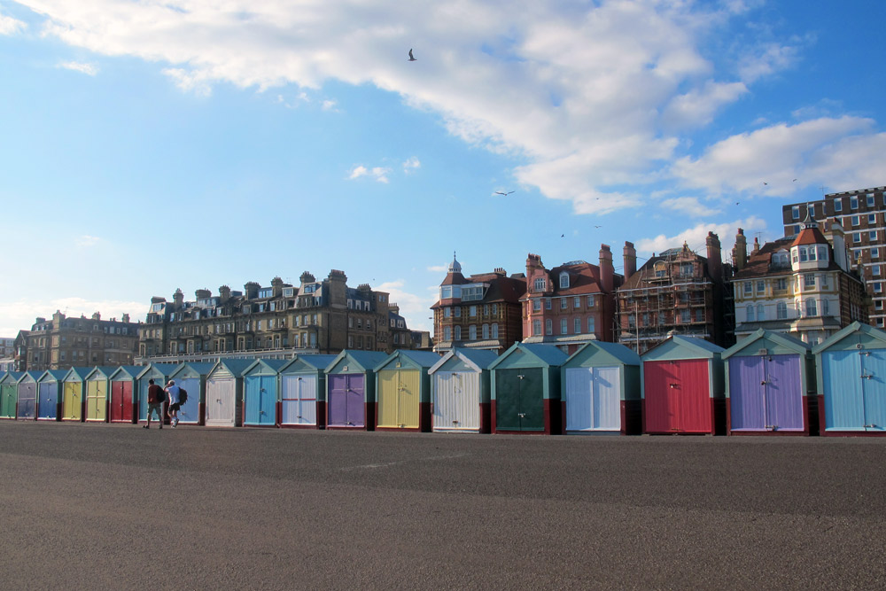 plage-cabanes-hove[1]