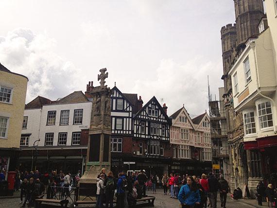 rues-canterbury