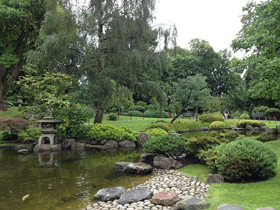 jardin-japonais-holland-park
