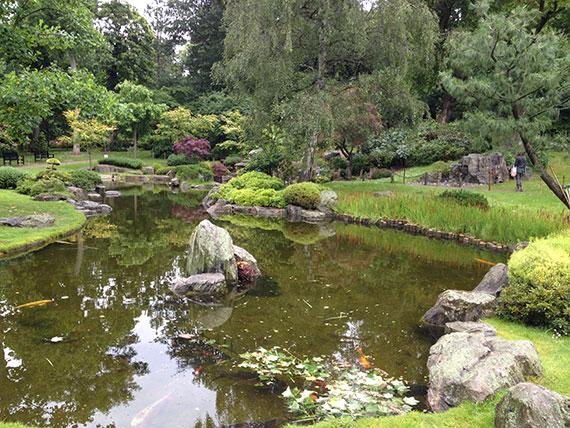 jardin-japonais-londres