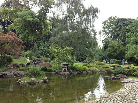 londres-jardin-japonais