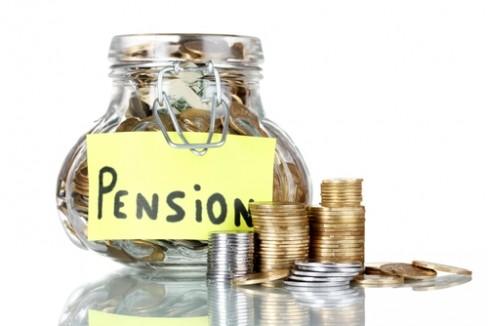 cotiser pour la retraite