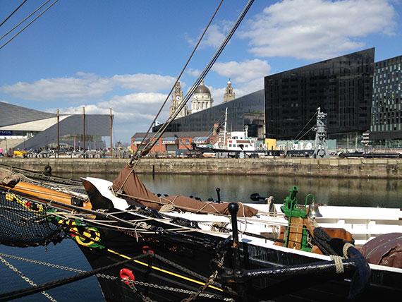 port-liverpool