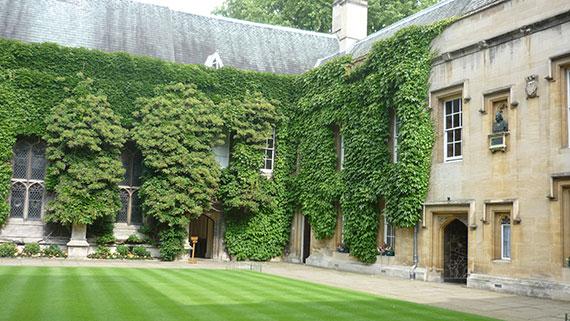 universite-oxford