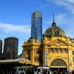 Vivre à Melbourne: interview de Kenza