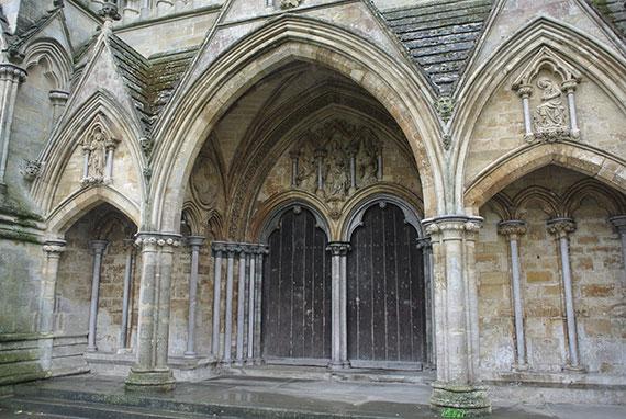 cathedrale-salisbury-entree
