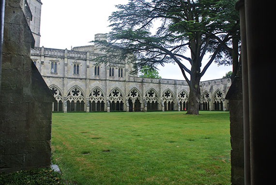cloitre-cathedrale-salisbury