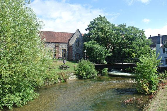 riviere-salisbury