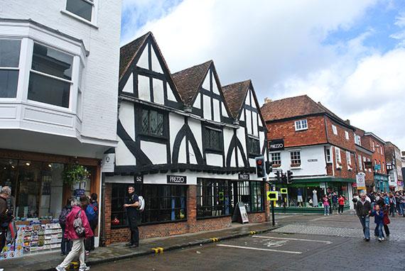vieux-centre-ville-salisbury