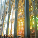 interieur_sagrada_familia