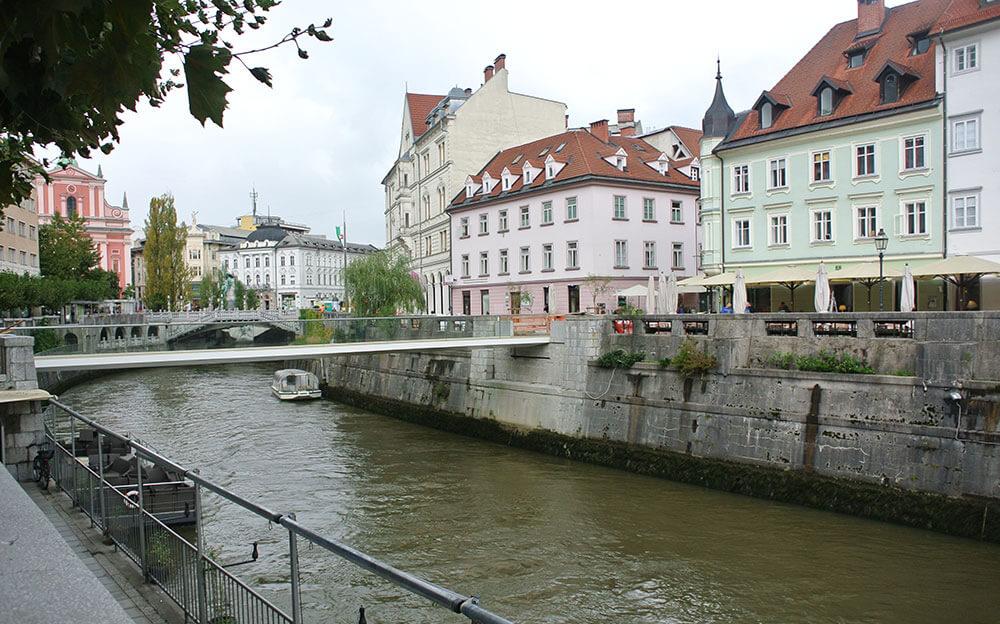 ljubljana_centre-ville
