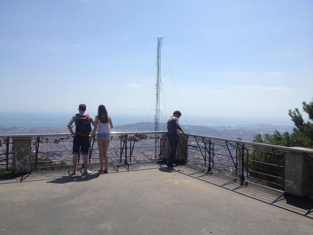 panorama-mont-tibidabo-cover