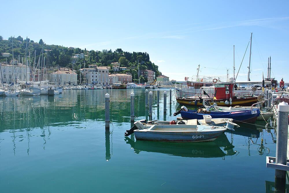 port-de-piran-slovenie (1)