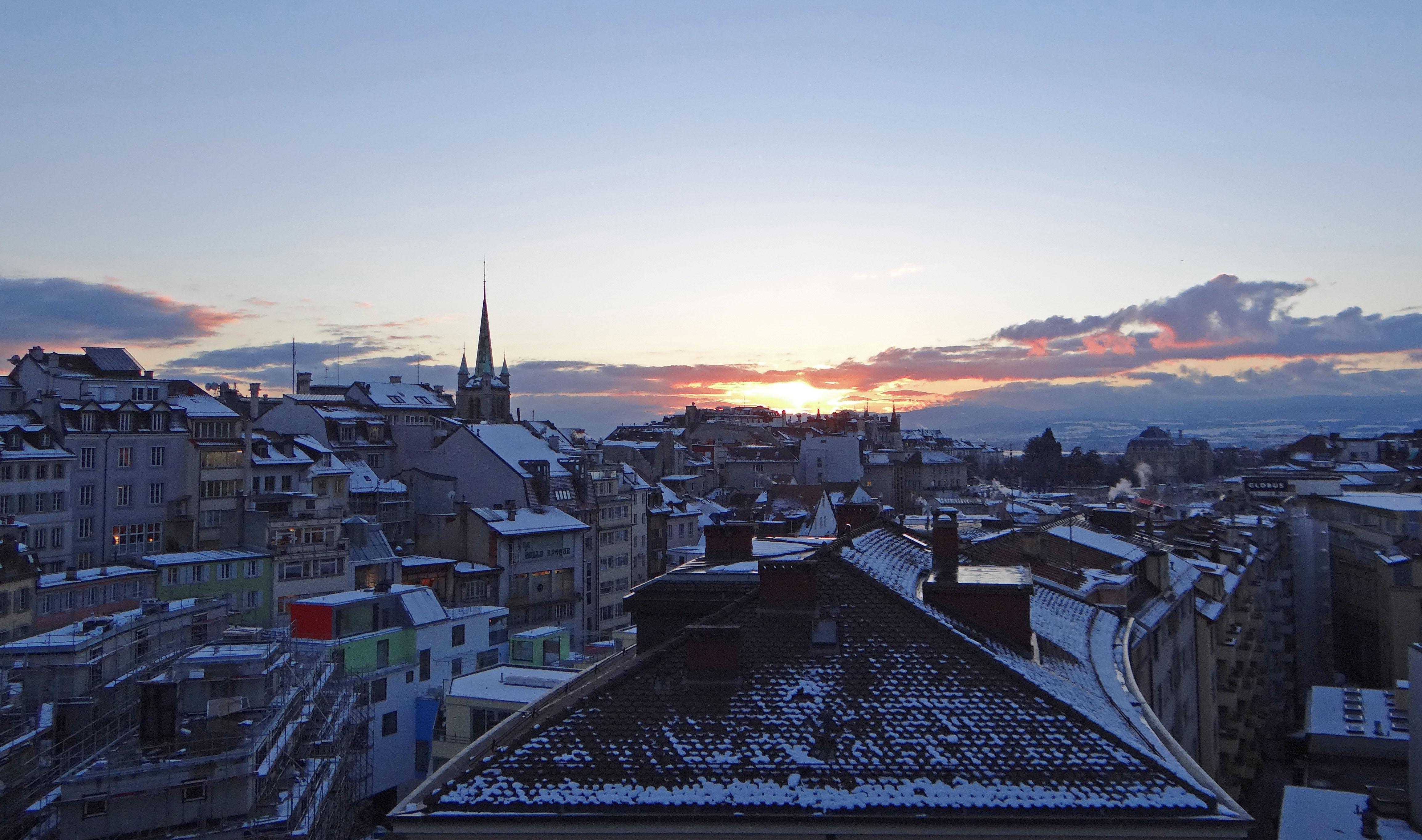 Lausanne-4-2