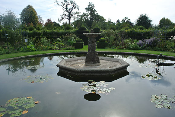 fontaine-hatfield-house
