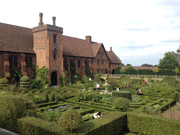 jardins-hatfield-house